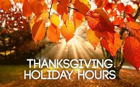 thanksgiving hours 2016 goodwill industries