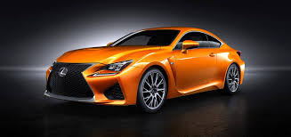 2015 lexus rc debuts at 2015 lexus rc f coupe you choose the name of this color