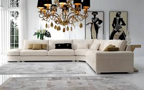 awesome modern design italian leather sofa how to decorate big