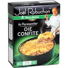congeler des plats cuisin駸 plats cuisin駸 fleury michon 100 images plats cuisin駸 sous