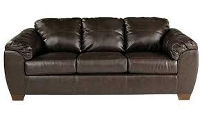 U Sofas Famous Photos Of Small U Shaped Sofas Uk Inside Lounger Sofa Bed