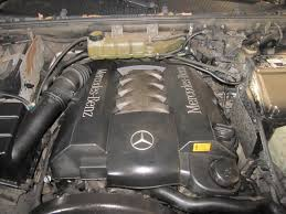 2000 mercedes ml430 parting out 2000 mercedes ml430 stock 130047 tom s foreign