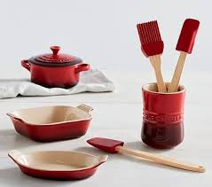 Red Kitchen Utensil Set - best 25 utensil set ideas on pinterest kitchen utensil set