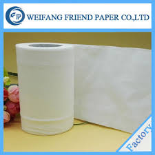 wrapped toilet paper individual wrapped custom label toilet tissue toilet roll