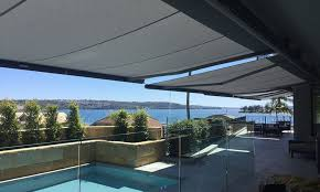 Motorised Awnings Prices Custom Awnings Melbourne External Blinds U0026 Outdoor Patio