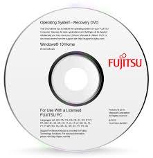 Home 64 by Fujitsu Rdvd Shop Windows 10 Home 64 Bit Rdvd