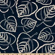 Home Decor Designer Fabric 152 Best Fabrics Images On Pinterest Drapery Fabric Home And