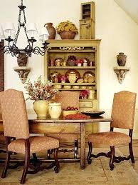 Rustic Home Decor For Sale French Decor Style U2013 Dailymovies Co