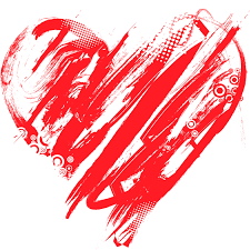 valentine u0027s day basan