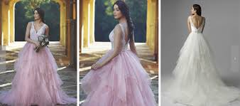 wedding dress hire perth 11 wedding dresses worthy of a princess