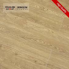 Heavy Duty Laminate Flooring Laminate Flooring Flexible Laminate Flooring Flexible Suppliers