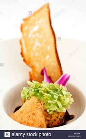 safran cuisine sea in green rice on safran risotto food haute cuisine