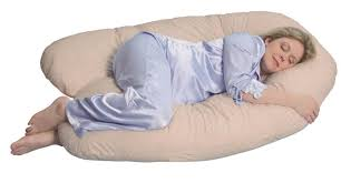maternity u0026 pregnancy pillows shop online u0026 save babies