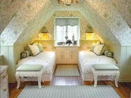chambre style anglais daccoration anglaise objets pour une maison style anglais decoration