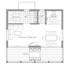 Economical House Plans Affordable Home Plans Affordable Home Plan Ch59