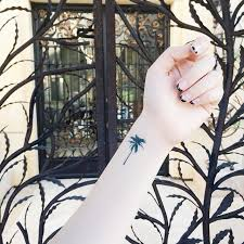 50 beautiful tree tattoo ideas for women u2013 mybodiart