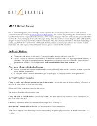 sample essay in mla format example dialogue essay writing conversations in an essay about essay example personal essay examples high school the example essay