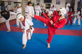 moo do taekwondo moodohe international austin texas 2017 1704 u2013 moo do he