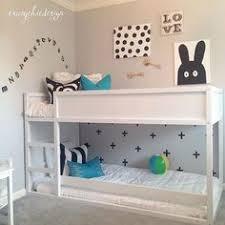 ikea bunk bed hacks ikea kura 8 stylish hacks ikea kura stylish and kids rooms