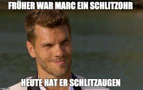 Bachelorette Memes - bachelorette meme marc schweizer illustrierte