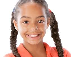 haircuts for seven to ten year oldx ideas about 8 year old black girl hairstyles cute hairstyles