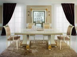gold dining chairs with removable cushions u2014 home ideas collection