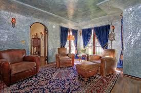 colonial homes interior colonial estate 20 nimvo interior design luxury homes