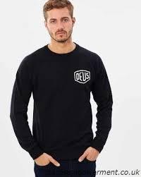just reduce single stone zip hoodie volcom men ihcpp on sale