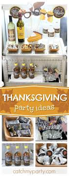 311 best thanksgiving ideas images on thanksgiving