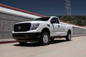 nissan titan quarter mile time used 2017 nissan titan xd for sale pricing u0026 features edmunds