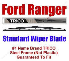 ford ranger wiper blades trico car truck windshield wiper systems for ford ranger with