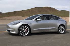 tesla lost 746 3 million in 2016 delivered 76 230 models s and x