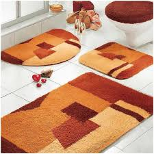 Bathroom Accent Rugs by Kitchen Kitchen Accent Rug Sets Throw Rugs For Kitchen Washable
