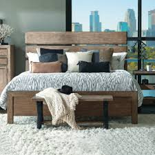 Clearance Bedroom Furniture by Steinhafels Clearance Furniture