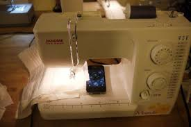 best black friday deals 2017 on sewing machines the best sewing machine for beginners wirecutter reviews a new