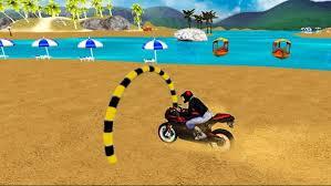 bike race apk water surfer moto bike race apk apkname