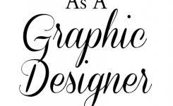 beautiful web design work from home images decorating design