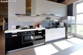 vente de cuisine vente meuble cuisine maroc outil intéressant votre maison