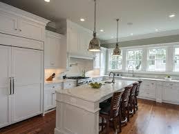 kitchen island chandelier lighting drop lights lantern pendant for