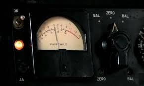 Fairchild Audio Masterclass Four Classic Compressors Compared Excerpt