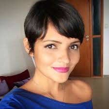 90 mind blowing short hairstyles for fine hair hairiz
