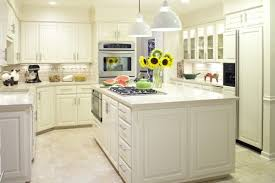 island peninsula kitchen house diary kitchen island or peninsula tobi fairley