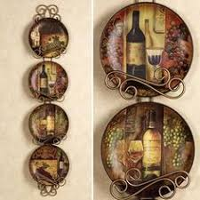wine themed kitchen ideas wine decor for kitchen decorating your kitchen with a wine