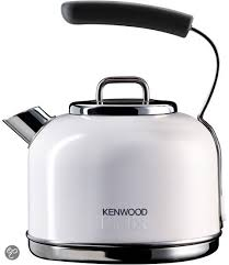 Kenwood Kmix Toaster Blue Kenwood Waterkoker Kmix Skm030 Wit Interieur Pinterest