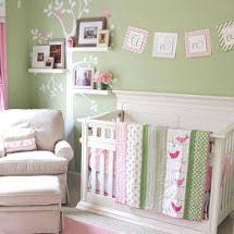 Unisex Nursery Decorating Ideas Neutral Nursery Decorating Ideas Best Image Of Image