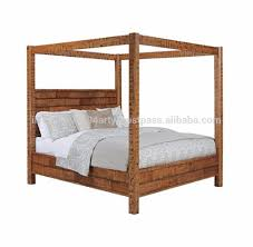 solid wood four poster beds solid wood four poster beds suppliers solid wood four poster beds solid wood four poster beds suppliers and manufacturers at alibaba com