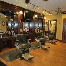 main street barber shop of broadview heights cleveland list