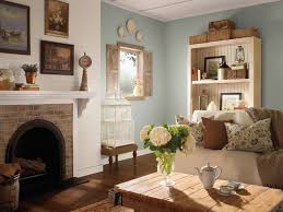9 best paint colors for a farmhouse look painted furniture ideas
