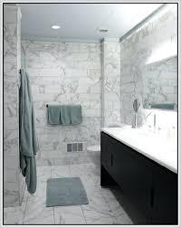 lowes bathroom tiles tiles marble bathroom tile stores near me