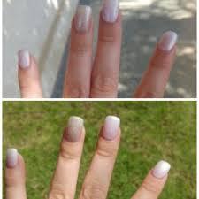Beuti by Beauti Nails 36 Photos U0026 56 Reviews Nail Salons 13043